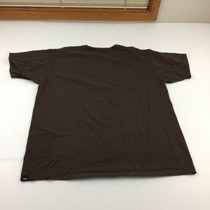 Vans Shirts - Vans Tee Skate T Shirt Size XXL